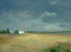 b70ab670c62198eed0eb17ac03d58a9d--barn-paintings-pastel-paintings.jpg (429×317)