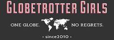 GlobetrotterGirls
