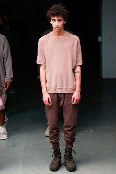 Kanye West Adidas İşbirliği: Yeezy Sezon 1 Koleksiyonu