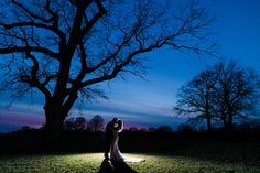 Country Club Wedding, Long Island, Wedding Photography, New York, Celestial, Sunset, Outdoor, Wedding Shot, Outdoors