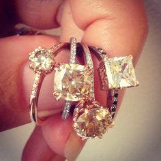 anna sheffield  jewelry porn