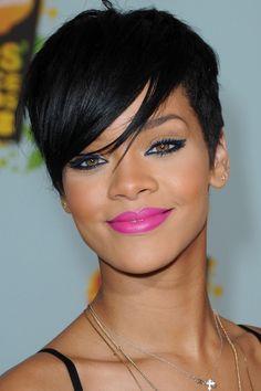 Combinações: Maquiagem Para Roupa Azul #make #maquiagem