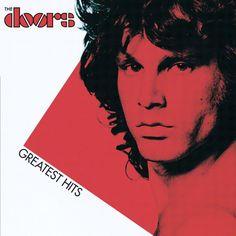Greatest Hits (Doors)