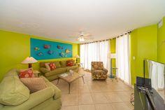 Condo vacation rental in Folly Beach from VRBO.com! #vacation #rental #travel #vrbo