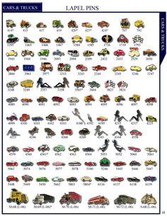 car logos european marques vector car logo daquan car logo car symbols pinterest car logos. Black Bedroom Furniture Sets. Home Design Ideas