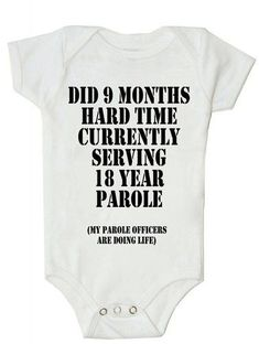 fca17398d Exzellenter Rat für ein besseres Elternteil. Funny Baby OutfitsFunny Baby  ShirtsCute ...