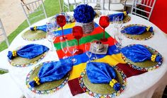 Please visit postingan Ndebele Traditional Wedding Decor Pictures To read the full article by click the link above. African Wedding Theme, African Theme, African Wedding Dress, African Weddings, Zulu Traditional Wedding, Traditional Decor, Tsonga Traditional Dresses, Zulu Wedding, Traditional African Clothing