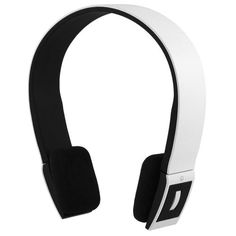 118db27955b Amazon.com: Emperor of Gadgets® Bluetooth Stereo Headset - Supports  Smartphone, Tablet, Laptop Computer: Cell Phones & Accessories