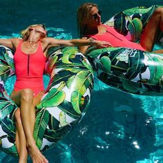 A luxury pool float, more elegant than the swan float. Perfect for a pool party, bachelorette, lake house, beach house. This high quality floaty is huge.