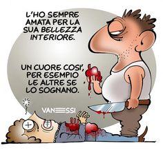 FEMMINICIDIO di ©Vanessi > http://forum.nuovasolaria.net/index.php/topic,3038.msg47907.html#msg47907