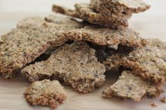 The Best Soft Granola Bars for Toddlers — Yummy Toddler Food