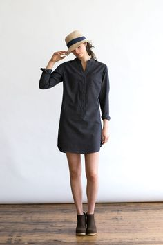 @oliveandiron in Missoula, MT. Call 406-541-4766 to place orders.  #womansfashion #style #spring