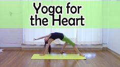 Connect to your intuition and take the time to feel every sensation as we move through this slower paced Vinyasa Flow. This is an all levels class that will ...