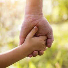 No Brasil, há menos crianças para adoção do que candidatos a pais