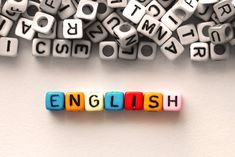 Let Me Say this in Plain English Why write this article in plain English? For the same reason you should write all your business materials in plain English. Teaching Grammar, Teaching English, Learn English, Teaching Resources, Japanese Language Learning, Ielts, Make Money Blogging, Writing Tips, English Language