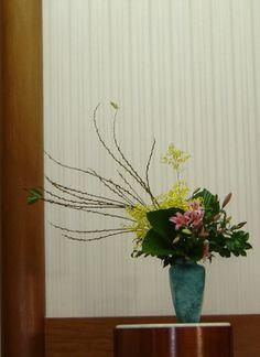 ikebana.regional.maio06