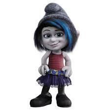 26 Best Vexy Images Smurfette The Smurfs 2 Cartoons