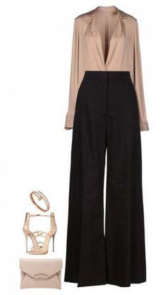 - Ideas For Fashion Outfits Night Giuseppe Zanotti - Classy Outfits Mode Outfits, Night Outfits, Classy Outfits, Stylish Outfits, Stylish Clothes, Girly Outfits, Beautiful Outfits, Work Fashion, Hijab Fashion