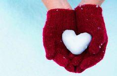 Sevgililer Günü Organizasyonu Nasıl Yapılır ?
