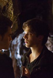 Vampire Diaries Saison 4 Episode 16 Streaming Vf. Elena's new outlook has everyone concerned. Damon and Rebekah (CLAIRE HOLT) work together, but his unwanted advice catches her off-guard. Klaus tries to use Hayley (PHOEBE TONKIN).