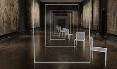 chair Installation - Google 検索
