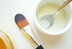 Milk & Honey Paste 2
