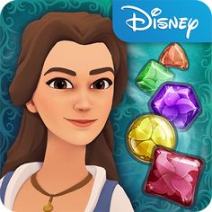 Beauty and the Beast v1.3.6.6183 (Mod Apk Money) Be our guest in an all-new magical puzzle game Beauty and the Beast: Timeless Match! Join Belle Beast and the castle staff as you solve match-3 puzzles decorate the Beasts Castle and experience a tale as old as time like never before.   Put your matches to the test! Solve magical match-3 puzzles alongside Belle and the Beast  Decorate the castle with 100 elegant items like chairs paintings chandeliers and more!  Explore the Beasts Castle and…