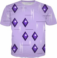 Check out my new product https://www.rageon.com/products/geometric-lilac-1?aff=BkGn on RageOn!