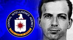 2013 Lee was Quietly added to CIA memorial Wall in Langley, VA. Lee Harvey Oswald CIA
