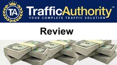 Its about time someone shared with you an honest 'Traffic Authority Review' and whether this company is actually worth your investment. My goal is to give you all the information possible so you can make the best decision for your business. #networkmarketing #internet marketing #mlm #business Top Mlm Companies, Internet Marketing, Goal, Investing, Business, Online Marketing, Store, Business Illustration