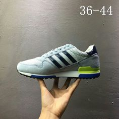 new arrival 7c435 1297b adidas ZX 500   Size 36 - 44