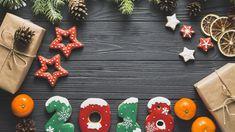 Jan Pashley Noël Bonhomme de neige Tasse Nouveauté Amusant Noël Festif Café Boissons Tasse