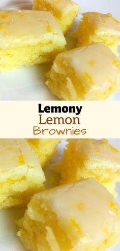 Dessert Party, Oreo Dessert, Lemon Desserts, Just Desserts, Egg Desserts, Desserts With Few Ingredients, Winter Desserts, Brownie Recipes, Cookie Recipes