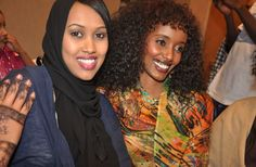 Somali Portraits | In Colour edition | Picture Gallery - Page 17 - SkyscraperCity