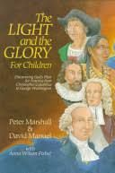 the light and the glory - Google Search