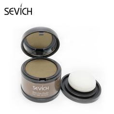 Hair Line Shadow Powder Root Cover Up, Hair Shadow, Black Brown Hair, Root Touch Up, Hair Repair, Damaged Hair, Hairline, Concealer, Your Hair