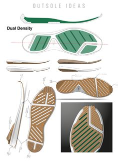 Lacoste on Behance Sneakers Sketch, Cc Shoes, Lacoste Shoes, Shoe Sketches, Sports Footwear, Industrial Design Sketch, Designer Boots, Sneakers Fashion, Behance