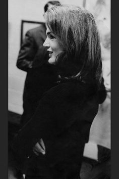 Unpublished photo by Peter Kleinschmidt Wallburg 1971