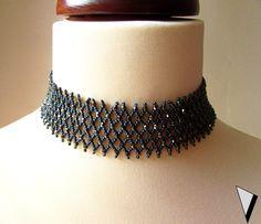 Shell Crafts, Zulu, Jewelry Ideas, Loom, Macrame, Shells, Chokers, Jewelry Making, Jewellery