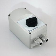 Basic Trafo 1,0 A 230V Transformatorischer Drehzahlsteller | Professioneller Trafo zur Regelung von Ventilatoren, Pumpen 230V 50Hz, http://www.amazon.de/dp/B01AZCX9QY/ref=cm_sw_r_pi_awdl_2Tlnxb0FNGYZ8
