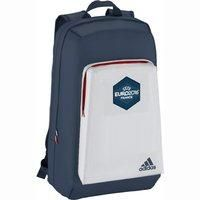 Buy Adidas OE BP Backpack £28 from Backpacks range at #LaBijouxBoutique.co.uk Marketplace. Fast & Secure Delivery from La Redoute online store. Men's Backpacks, Distressed Leather, Delivery, Range, Adidas, Store, Cookers, Larger, Shop