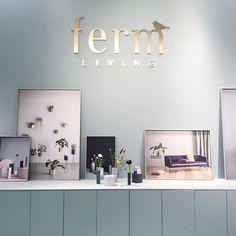 ferm LIVING SS16 Collection: http://www.fermliving.com/webshop/shop/news-living-ss16.aspx