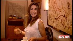 Nena Ristic - Video Mediaset