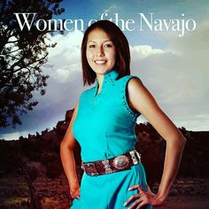 Women of the Navajo. Native American Actors, Native American Beauty, American Indian Art, Native American Indians, Native Americans, American Women, Navajo Women, Native Girls, Native Style