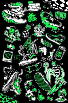 Illustrations Discover Vans X Two Feet Undr Wallpaper Animes, Hype Wallpaper, Shoes Wallpaper, Black Phone Wallpaper, Walpaper Iphone, Galaxy Wallpaper, Sneakers Wallpaper, Graffiti Wallpaper Iphone, Iphone Logo