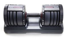 Cheap Adjustable Dumbbells for Light and Strength Training