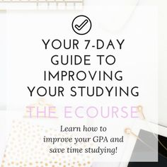 your-7-day-guide-to-improving-your-studying-e-course-image