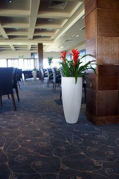 Fairmont Golf Club Bespoke Axminster Carpet Design Http Www Gaskell
