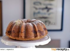 Vegan Cake, Vegan Desserts, Vegan Recipes, Vegan Baking, Vegan Food, Thing 1, Healthy Cooking, Pancakes, Vegetarian