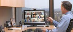 Las 5 mejores herramientas para tus videoconferencias  http://www.ma-no.org/es/content/index_las-5-mejores-herramientas-para-tus-videoconferencias_1585.php